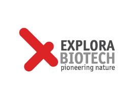 EXPLORA BIOTECH